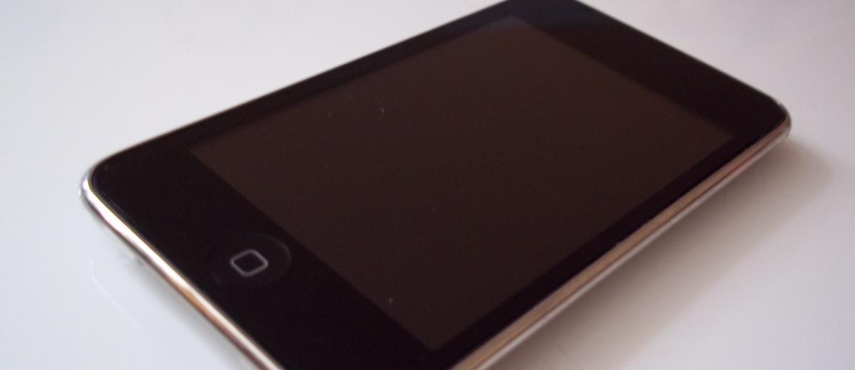 Iphone S Sales Numbers