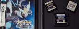 Pokémon Black 2 Review