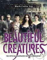 Beautiful Creatures Giveaway!!