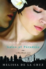 """Gates of Paradise"" Great Read!"
